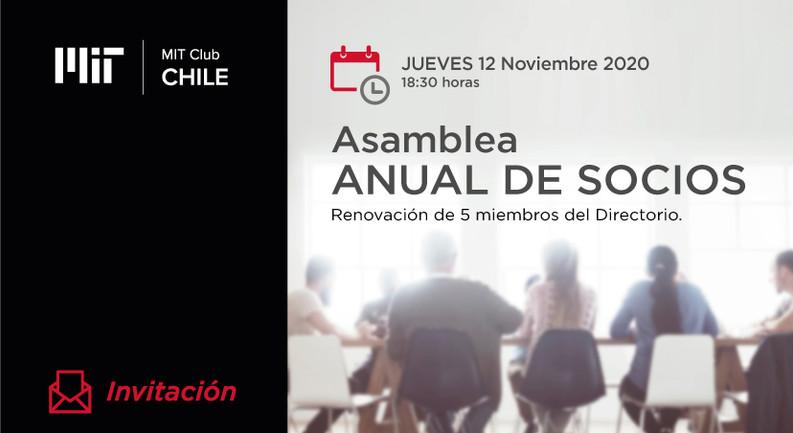 Asamblea-Socios-WEB.jpg