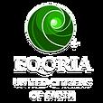 EQORIA_transparent_vertical.png