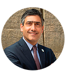 Enrique Elsaca