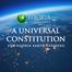 EQORIA EARTH CONSTITUTION