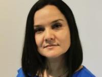 Andrea Alcántara