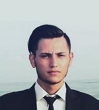 Fatih Eroğlu