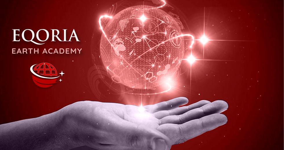 eqoria-earth-academyT.png