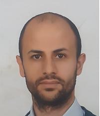 Erhan Güler