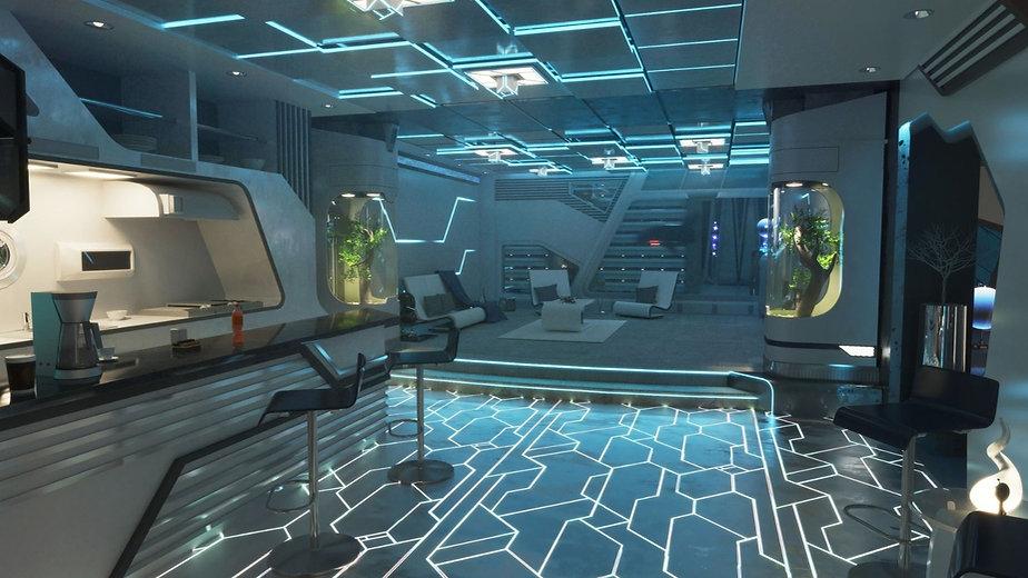 interior2.jpeg