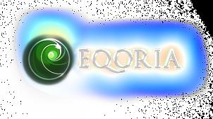 EQORIA LOGO