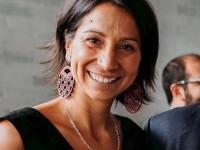 Maria Soledad Jeria