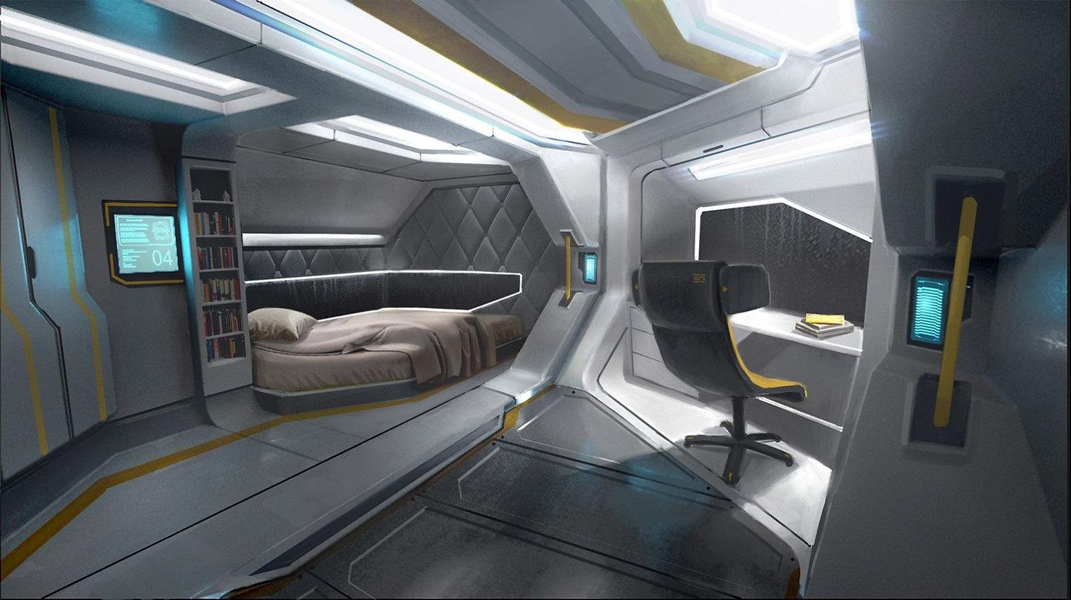 interior1.jpeg