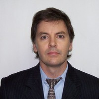 Jaime Retamal