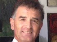 Patricio Eguiguren