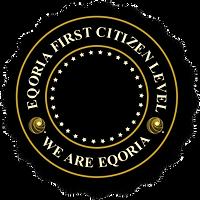 FirstCitizenLevel.png