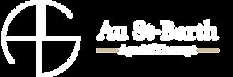 logo long blanc pour fond noir.png