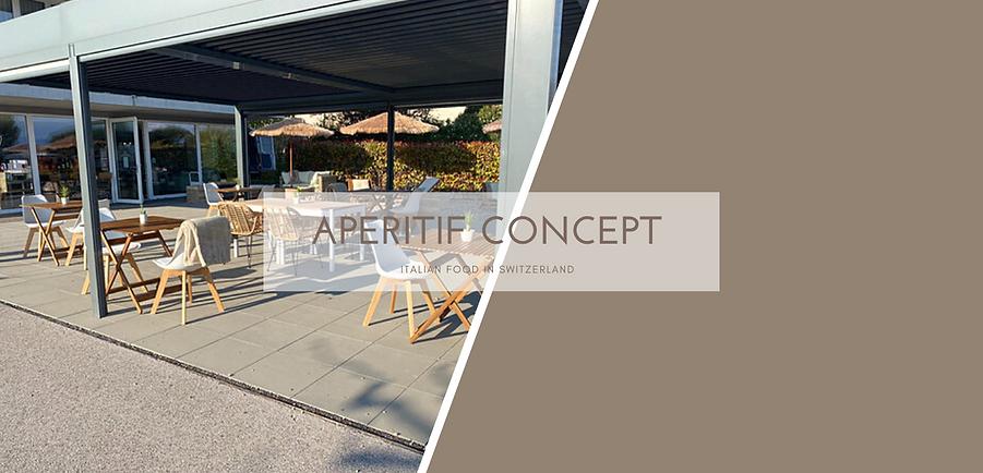 Aperitif Concept.png