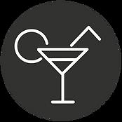 cocktail logo.png