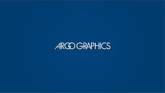 ARGO_3dex_mov_0825_OL_00.jpg
