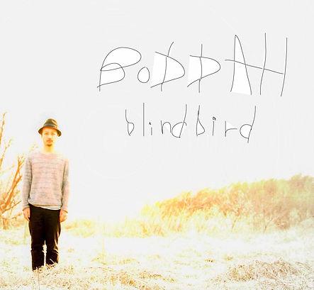 Blind Bird3.17.jpg.svgのコピー.jpg