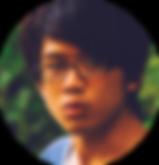 葛城1(品田誠)のコピー.png