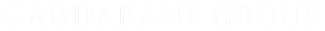 GG-logo-white_edited.png