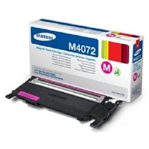 Toner Samsung CLP 320 (M4072) Magenta d'origine
