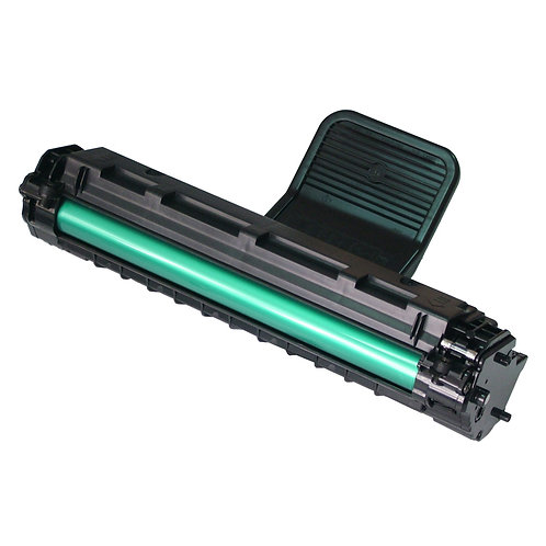 Toner Samsung ML1610 / ML2010 Compatible