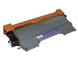 Toner compatible Brother TN2220