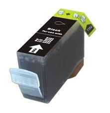 Cartouche Canon compatible BCI3BK HC