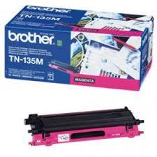 Toner Brother TN-135M Original