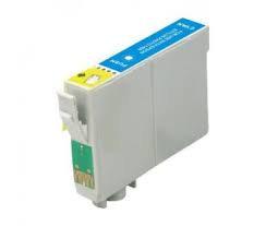 Cartouche Epson Compatible T0442 Cyan