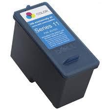 Cartouche Dell V505 Color HC