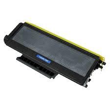 TN3280 HC Black Compatible