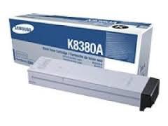 Toner Samsung K8380 Black