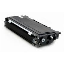 Toner Ricoh Type 1190 Black