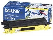 Toner Brother TN-135Y Original