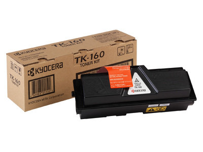 TK-160 toner kyocera FS-1120 Original
