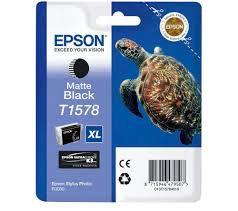 Cartouche d'encre T1578 Epson