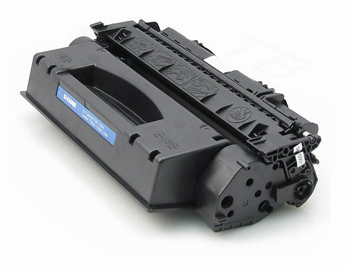 Toner HP Q5949X Compatible