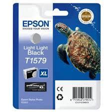 Cartouche d'encre Epson T1579