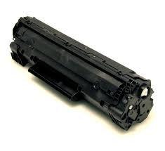 Toner HP CB436A HC Compatible