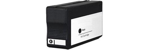 HP 932 XL BK Compatible
