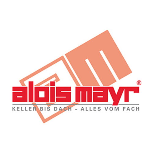 Alois Mayr