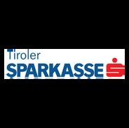 Tiroler Sparkasse