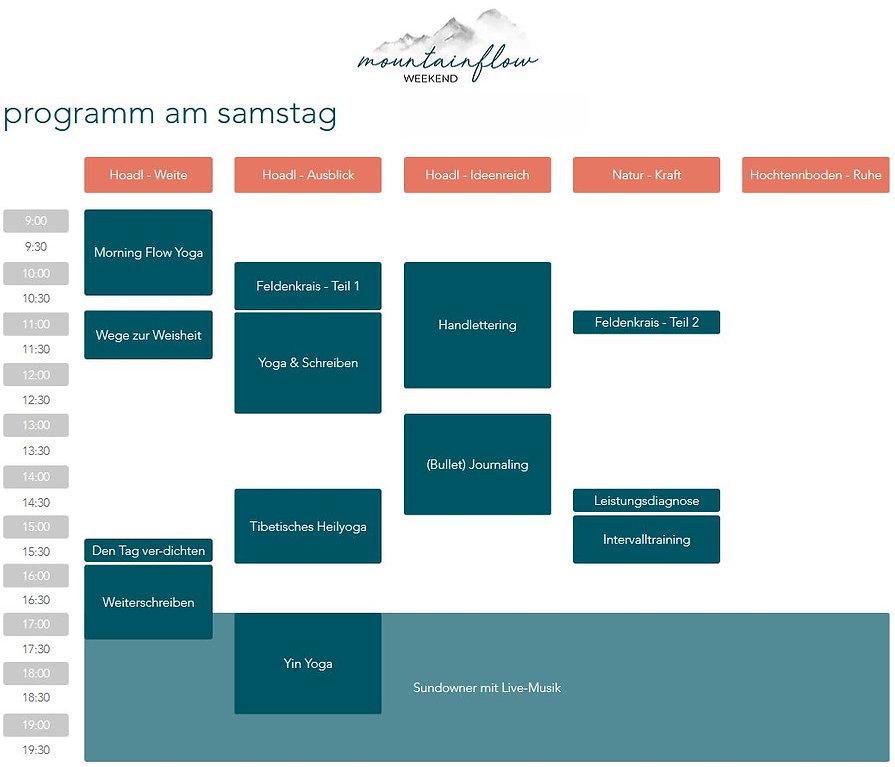 Timetable_Samstag.JPG