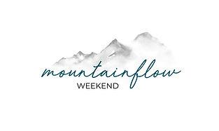 MountainFlowWeekend_Logo.jpg