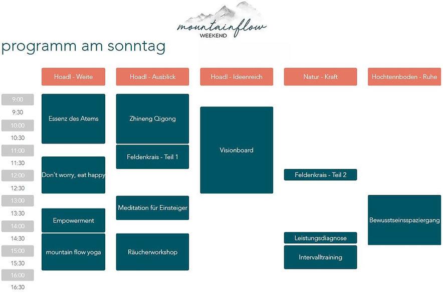 Timetable_Sonntag.JPG
