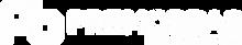 Logo Premobras Pre Fabricados