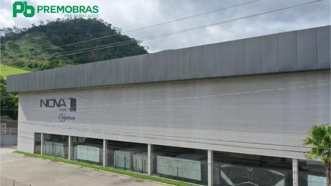 Galpão Premobras 42.jpg