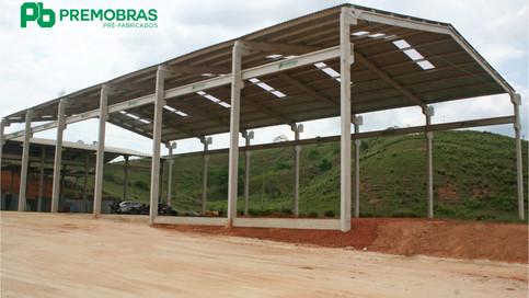 Galpão Premobras 38.jpg