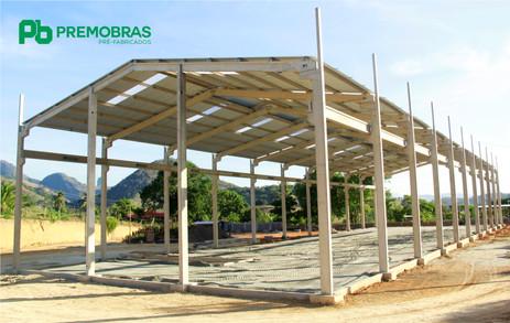 Galpão Premobras 1.jpg