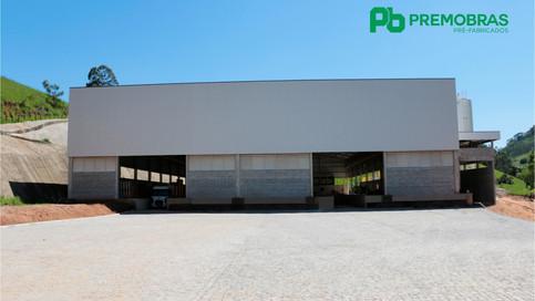 Galpão Premobras 29.jpg