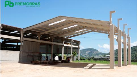 Galpão Premobras 33.jpg